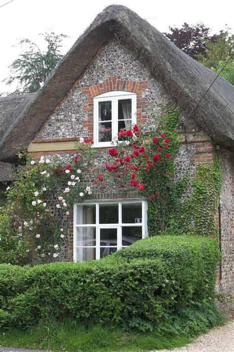 Cheriton Cottage, Hampshire  Barns And Cottages