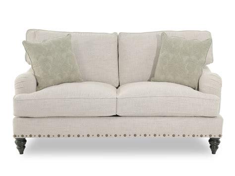 100 mathis brothers sofa and loveseats simon li leather sofa simon li grande silver