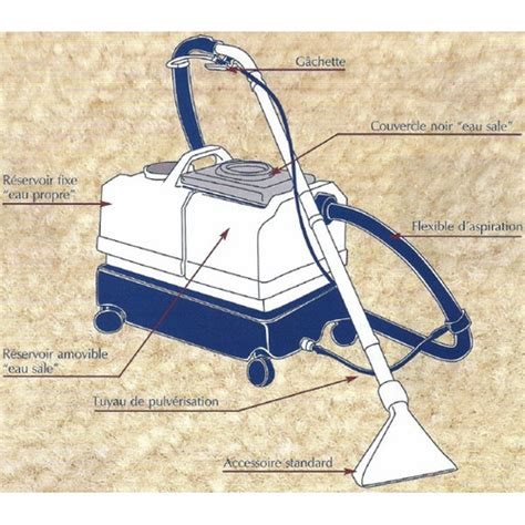 nettoyer un fauteuil en tissu nettoyer fauteuil tissu sur enperdresonlapin