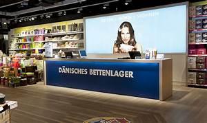 Dänisches Bettenhaus Berlin : d nische betten my blog ~ Markanthonyermac.com Haus und Dekorationen
