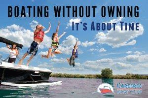 Carefree Boat Club Virginia Beach Cost by How Do I Join Carefree Boat Club Carefree Boat Club