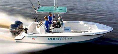Boat Manufacturers Homestead Fl by Contender Center Console Boats Research