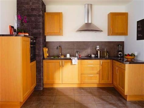 robinet mural cuisine brico depot cuisine id 233 es de d 233 coration de maison gynema8nvm