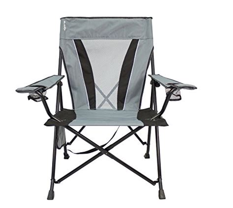 18 kijaro sling folding chair kijaro sling folding