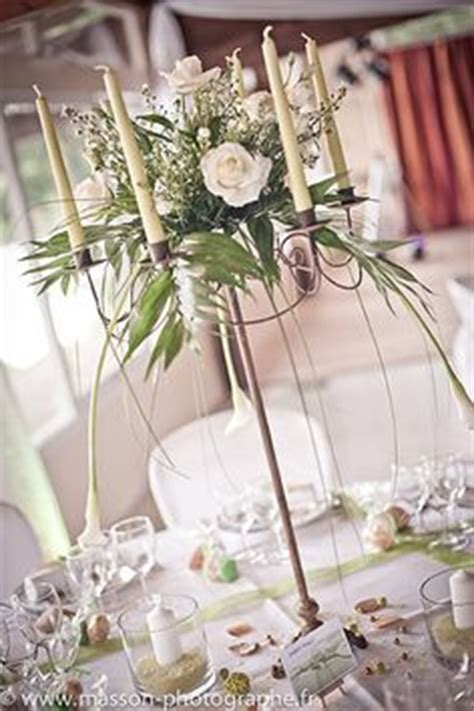 1000 images about decoration interieur on mariage centre and tables