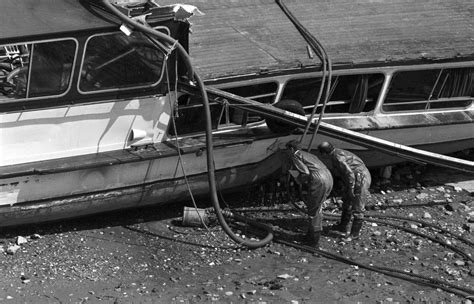 Party Boat Thames Disaster by 25th Anniversary Of The Marchioness Disaster What