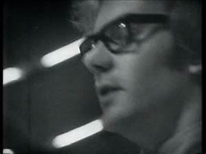 Herman's Hermits - Something Is Happening (1968) - YouTube