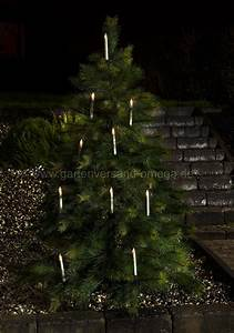 Led Weihnachtsbeleuchtung Kabellos : kabellose lichterkette f r au en kabellose weihnachtsbeleuchtung schnurlose kerzen f r au en ~ Markanthonyermac.com Haus und Dekorationen