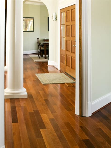Most Popular Bathroom Colors 2016 by Most Popular Hardwood Floor Colors That Make Your Floor