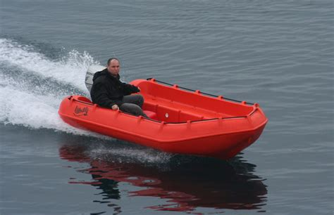 Rigid Inflatable Boats For Sale Brisbane by Dinghy World