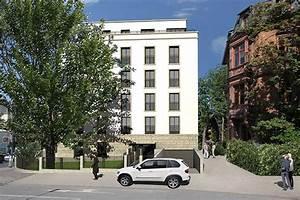 Die Fabrik Sachsenhausen : sonstige bauprojekte s dlich des mains seite 16 deutsches architektur forum ~ Markanthonyermac.com Haus und Dekorationen