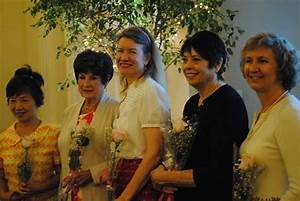 Women's Committee of the Pasadena Symphony Hosts Annual ...