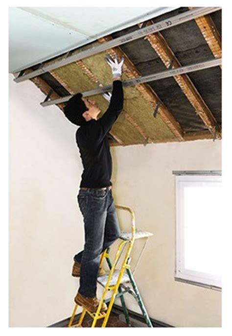 isolation sous toiture avantages prix techniques
