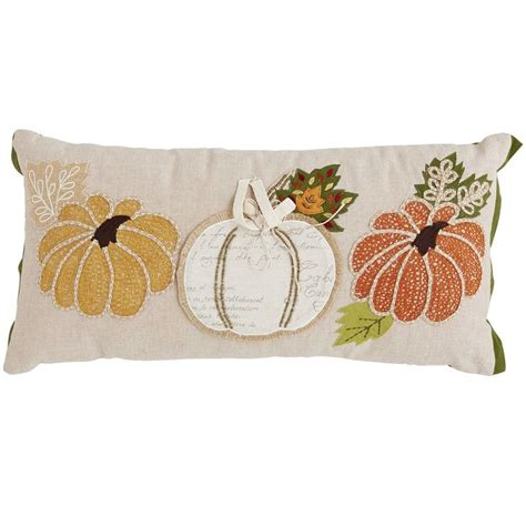 Pier One Decorative Lumbar Pillows 1000 Images About Sweeeney Home On