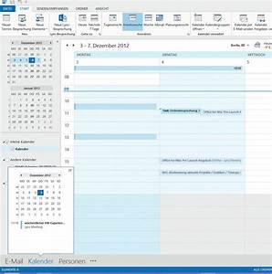 Office 2013 Kaufen Amazon : microsoft office home and business 2013 1pc product key card ohne datentr ger englisch ~ Markanthonyermac.com Haus und Dekorationen