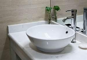 Was Kostet Eine Küche Mit Geräten : leitungswasser entkalken welche m glichkeiten gibt es ~ Markanthonyermac.com Haus und Dekorationen