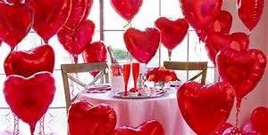 Wholesale Valentine Balloons Bulk Valentine Balloon Deals