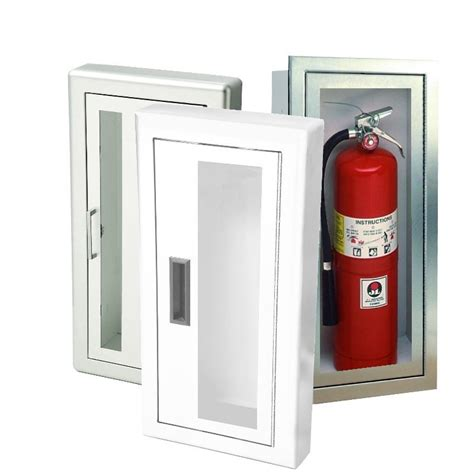 nfpa extinguisher cabinet mounting height mf cabinets