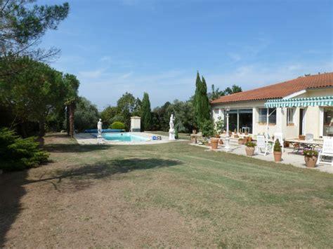 maison 224 vendre en midi pyrenees tarn mazamet castres villa contemporaine avec 4
