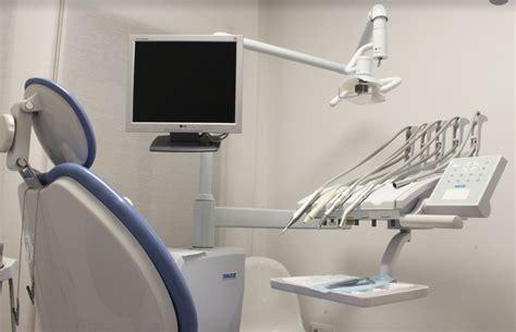 dentiste la defense00006 cabinet dentaire et m 233 dical la defense
