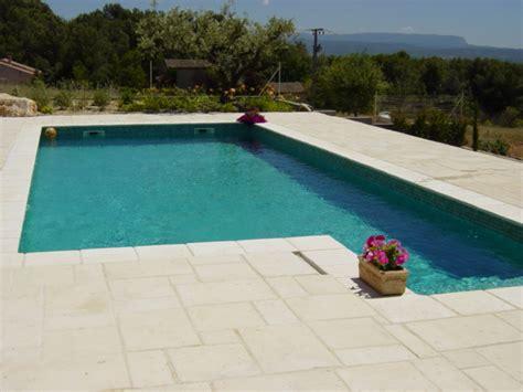 quel carrelage pour piscine maison design goflah