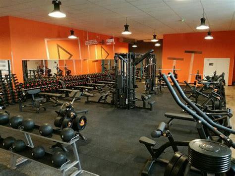 salle de musculation prix carabiens le forum