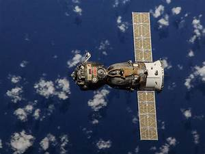 Russia is charging 372% more to launch NASA astronauts ...