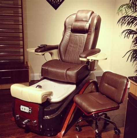10 best images about pedicure chairs salon ideas on pedi room and buy