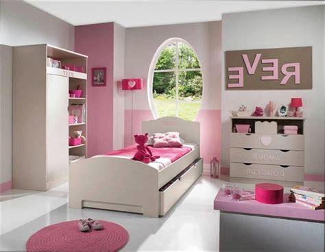 deco chambre fille ado moderne 064551 gt gt emihem la meilleure conception d inspiration pour
