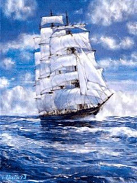 Dibujo Barco En Tormenta by Sailingves Yvqo1fc1 Gif Gif By Amandalk Photobucket