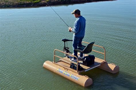 Mini Boat Game by We Manufacture A Full Line Of Mini Pontoon Boats Ranging