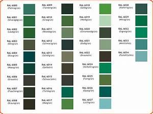 Ral Ncs Tabelle : rote leggings kombinieren wie style herbst ~ Markanthonyermac.com Haus und Dekorationen