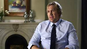 'God's Not Dead' Actor-Producer David A.R. White Says ...