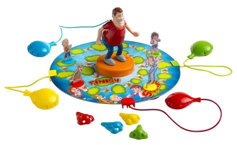 Buitenspeelgoed 4 Jarige by Schetenjacht Is Winnaar Speelgoed Van Het Jaar 2015 In De