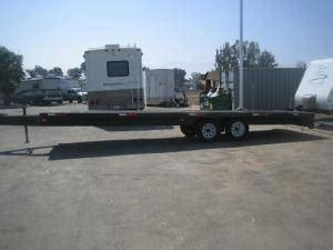 Boat Trailer Rental Long Beach Ca where to rent a deck over trailer in norco california