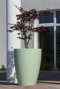 Garten Klappstühle Kunststoff : garten im quadrat rubus leichtes pflanzgef aus fiberglas kunststoff in 213 ral farben ~ Markanthonyermac.com Haus und Dekorationen