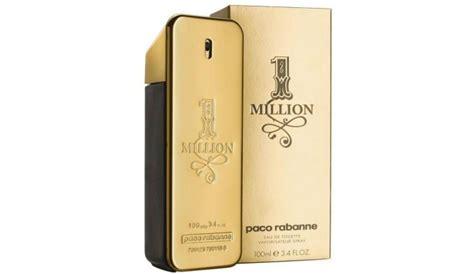 paco rabanne 1 million pour homme eau de toilette 100ml perfumes fragrances photopoint