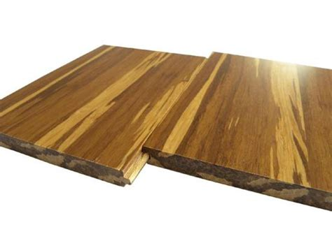 bamboo flooring excellent best images about bamboo flooring on ceramics with