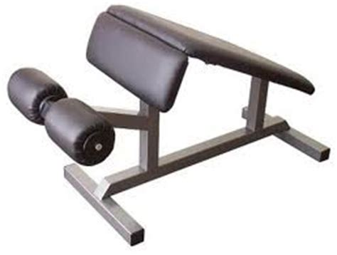 define your abs with chair sit ups whatsteroids