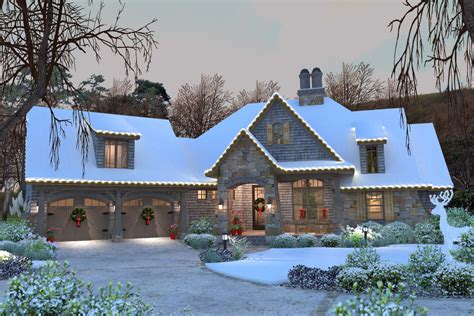 country style house plan 4 beds 4 5 baths 5274 sq ft craftsman style house plan 4 beds 3 5 baths 2482 sq ft