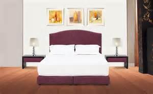 chambre a coucher chambre 224 coucher salons