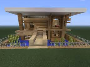 1000 images about minecraft on minecraft houses minecraft projects and modern houses