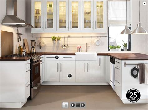 how much does an ikea kitchen cost