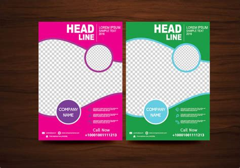 62+ Business Flyer Templates