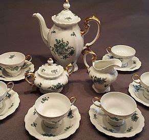 Porzellan Und Keramik : neue leserfragen zu porzellan und keramik sind nun online unter ~ Markanthonyermac.com Haus und Dekorationen