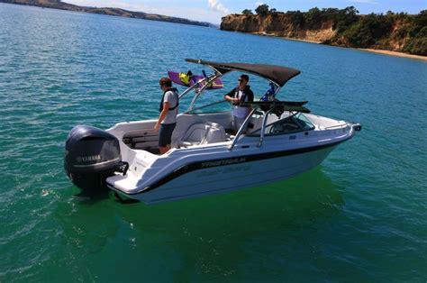 U Boat Watch Nz by A Tease New Zealand Boat Water Youtube
