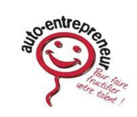 auto entrepreneur nouveaux seuils 224 ne pas d 233 passer en 2012