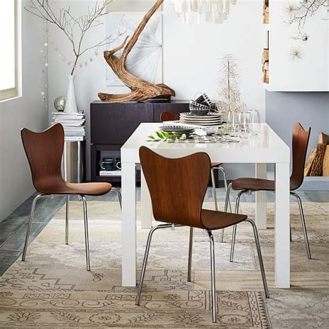 Parsons Dining Table  Rectangle  West Elm. Fridge Freezers With Drawers. Four Hands Table. Plastic 3 Drawer Storage Unit. Console Table With Drawers And Shelves. Hello Kitty Lap Desk. L-desk Office Furniture. Teenage Desk Ideas. Heated Table