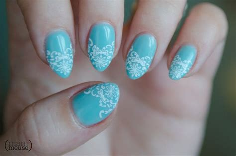28 Best Images About Gel Polish I Own On Pinterest