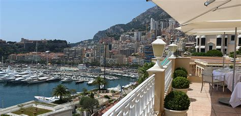 h 244 tel hermitage monte carlo review hotels accommodation luxury travel diary